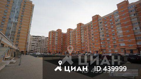 Продажа квартиры, Новороссийск, Ул. Пионерская - Фото 1