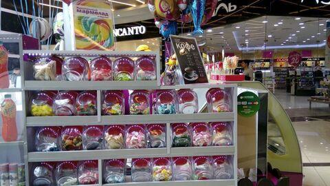 Продается готовый бизнес в г.Зеленоград - Фото 5