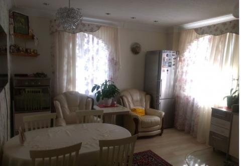 Красивая квартира - Фото 2