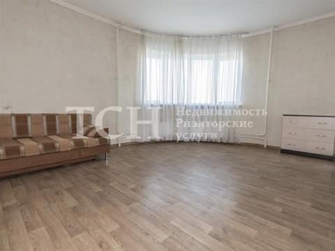 2-комн. квартира, Мытищи, ш Ярославское, 107 - Фото 4