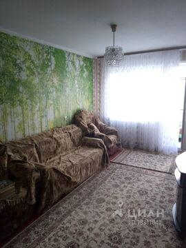 Продажа квартиры, Саранск, Ул. Коваленко - Фото 1