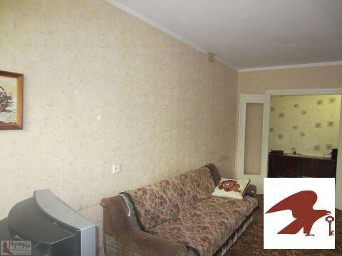 Квартира, ул. Приборостроительная, д.15 - Фото 1