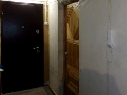 Продажа комнаты, Вологда, Ул. Медуницинская - Фото 4