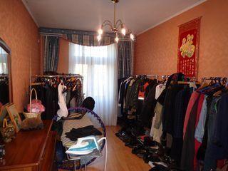 Продажа квартиры, Ярославль, Ул. Свободы - Фото 2