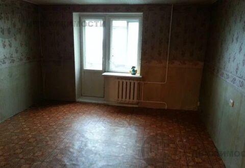 Продается 1-к Квартира ул. Наличная - Фото 3