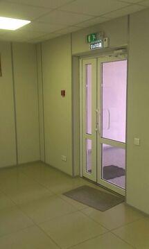 Коммерческая недвижимость, ул. Краснолесья, д.30 - Фото 4