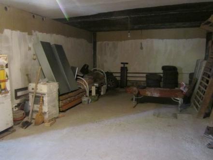 Сдаю помещение 150 кв.м. под склад или производство - Фото 1