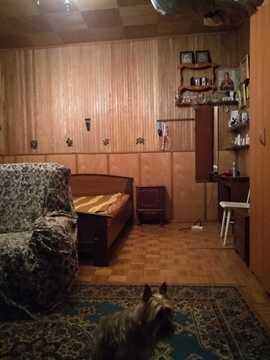 Сдам дом в Фирсановке - Фото 1