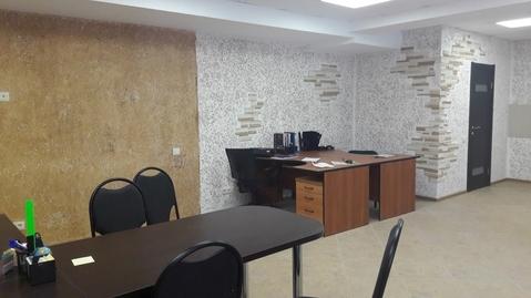 Офисное на продажу, Владимир, Западный пр-д - Фото 5