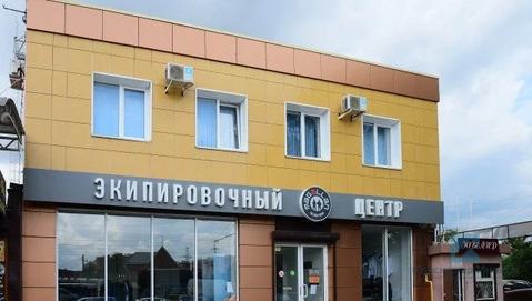 Аренда псн, Краснодар, Ул. Трамвайная - Фото 3
