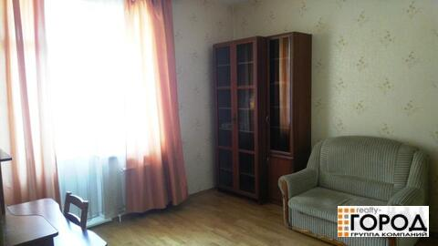 Продажа квартиры ул.Родионовская Куркино - Фото 4