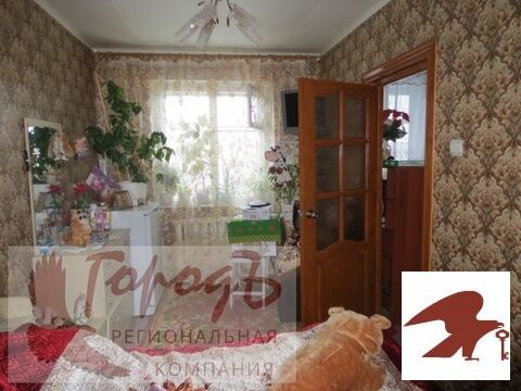 Квартира, ул. Металлургов, д.24 - Фото 3