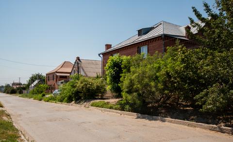 Коммерческая недвижимость, ул. Чирская, д.51 - Фото 1