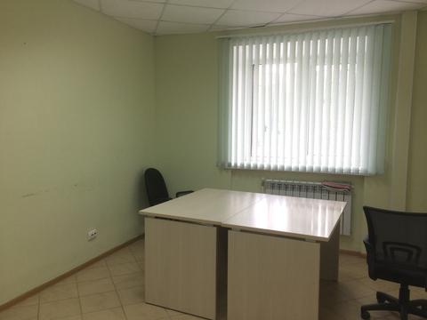 Офисное в аренду, Владимир, Пушкарская ул. - Фото 5