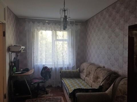 Квартира, ул. Дружбы, д.3 - Фото 3