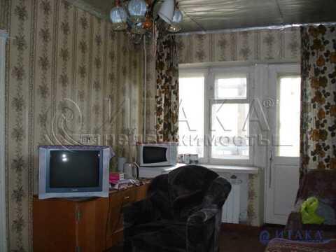 Продажа квартиры, Заплюсье, Плюсский район, Ул. Спортивная - Фото 1