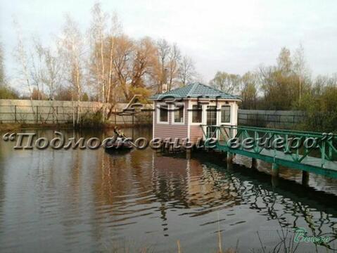 Новорижское ш. 110 км от МКАД, Лихачево, Дом 160 кв. м - Фото 3