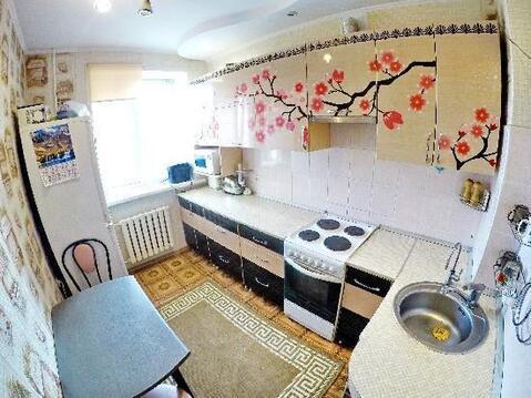 Продажа квартиры, Жигулевск, Комсомольская Жиг. - Фото 5