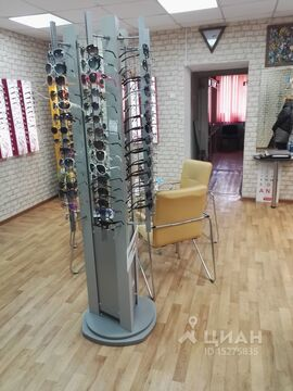 Продажа торгового помещения, Курган, Улица Коли Мяготина - Фото 1