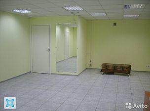 Аренда офиса, Красноярск, Ул. Ады Лебедевой - Фото 2