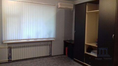 Продается офисное помещение 410 кв.м в центре г. Новочеркасска - Фото 3
