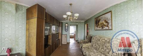 Квартира, ул. Советская, д.35 - Фото 3