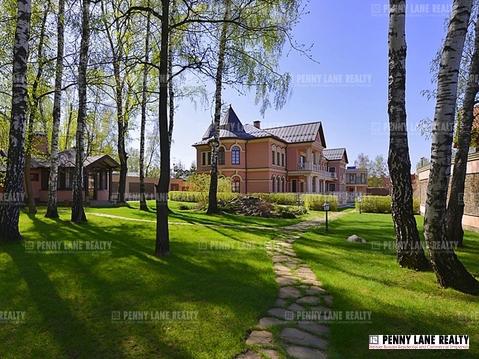 Продажа дома, Летово, Егорьевский район - Фото 4