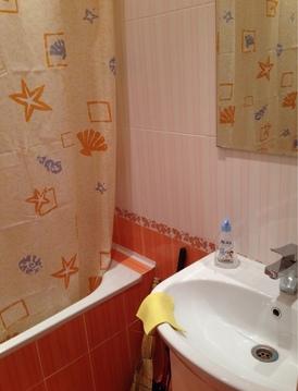 1-комнатная квартира в Одинцово, ул. Чистяковой - Фото 2