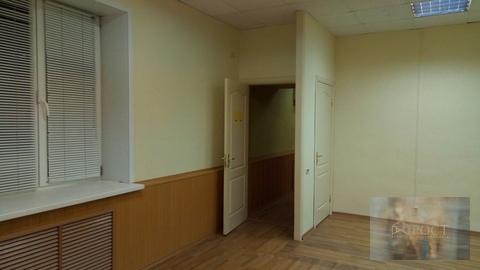 Продается Офис. , Рыбинск город, Крестовая улица 60 - Фото 4