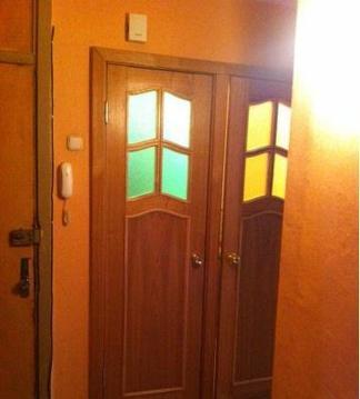 Продается 3-комнатная квартира 67 кв.м. на ул. Кирова - Фото 1