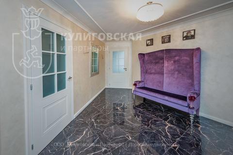 Продажа квартиры, Екатеринбург, Ул. Шейнкмана - Фото 4