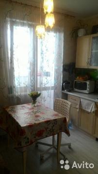 Продажа квартиры, Калуга, Ул. Тарутинская - Фото 1