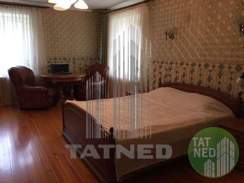 Продажа: Квартира 2-ком. Четаева 28 - Фото 5