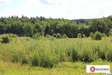 Продается земельный участок в Москве - Фото 3