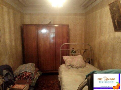 Продается 1-комнатный жакт, Центральный р-н - Фото 1