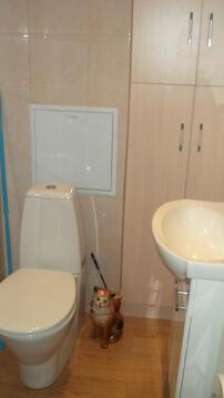 Продаётся двухкомнатная квартира Щёлково Аничково 7, фото 10