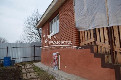 Продажа дома, Ижевск, Весенняя ул - Фото 5