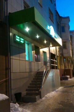 Сдам офис в центре 93 кв.м. под филиал Банка - Фото 1