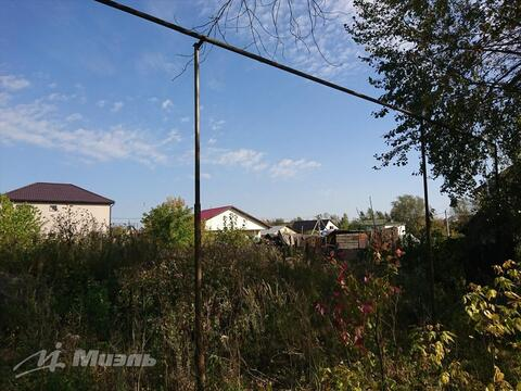 Продажа участка, Нижний Тагил, Ул. Бондина - Фото 1