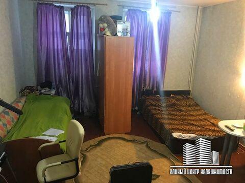 Комната в 3-х комнатной квартире г. Лобня, ул. Текстильная, д.4 - Фото 4