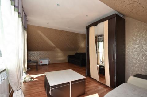 Предлагается 2х этажный дом 70 кв.м. в СНТ Керамика-2, Тосненского р-н - Фото 1