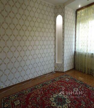 Аренда квартиры, Сургут, Ул. Губкина - Фото 2