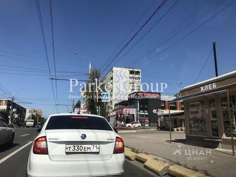 Продажа торгового помещения, Тула, Ул. Демидовская - Фото 2