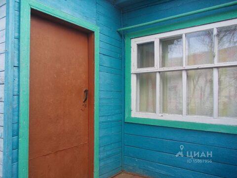 Продажа дома, Саранск, Ул. Огарева - Фото 2