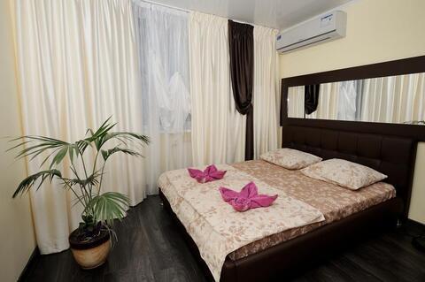Сдам квартиру в аренду ул. Пугачева, 1 - Фото 1