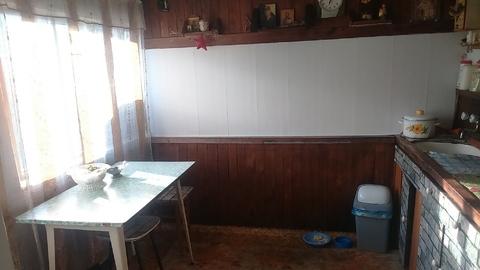 Дом в Есаулово на одного хозяина - Фото 5