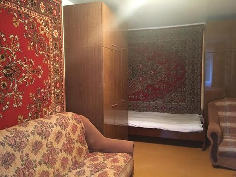 Сдам 1-комн.квартиру на Есенина - Фото 2