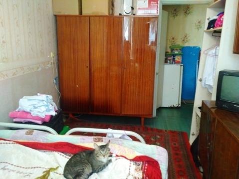 Трехкомнатная квартира в п. Беляная Гора, Рузский городской округ - Фото 2