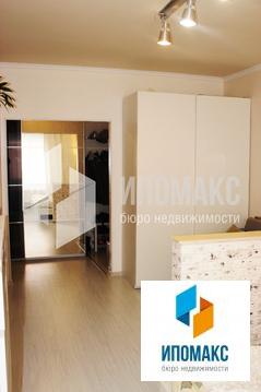 Продается 2-ая квартира в г.Апрелевка - Фото 3