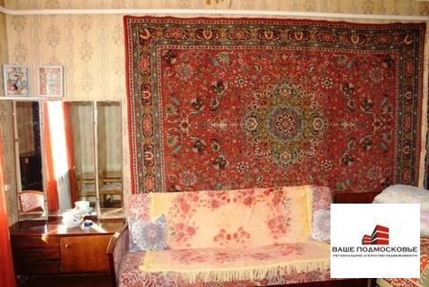 Двухкомнатная квартира в микрорайоне Рязановский - Фото 5